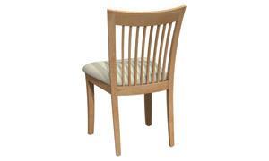 Chair CB-1575