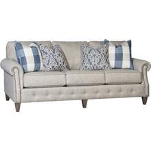 4040F10 Sofa