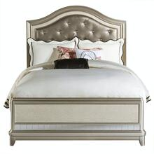 See Details - Li'l Diva 4/6 Full Bed