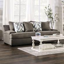See Details - Reigate Sofa