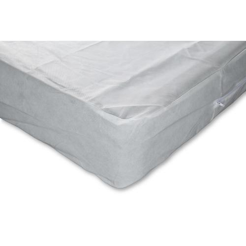 Box Spring Wrapper - Cal King