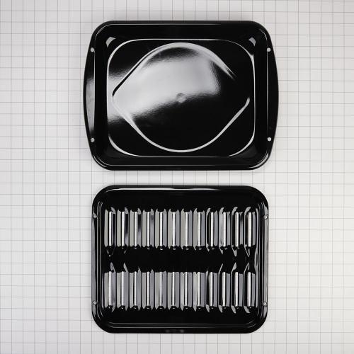 Product Image - Premium Broiler Pan