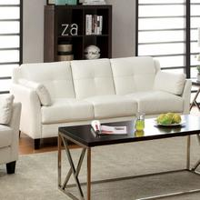 See Details - Pierre Sofa