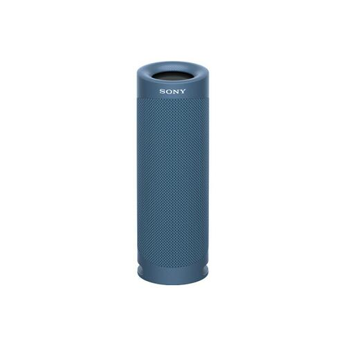 Gallery - EXTRA BASS™ Portable Bluetooth ® Wireless Speaker - Light Blue