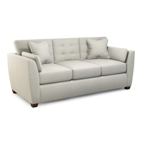 Dillon Queen Sleep Sofa