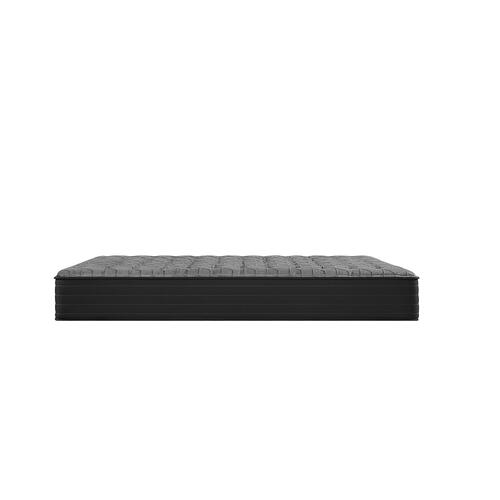 Response - Performance Collection - Beech Street - Cushion Firm - Pillow Top - Split King