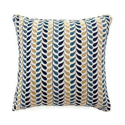 See Details - Dropp Pillow (2/box)