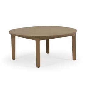 """42"""" Round Cocktail Table"""
