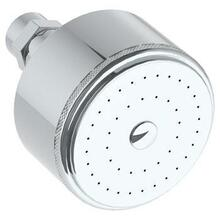 Urbane Shower Head 1.75 Gpm @ 80 Psi