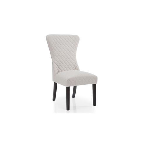 Fairmont Chair 2-pack
