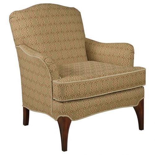 Fairfield - Amanda Lounge Chair