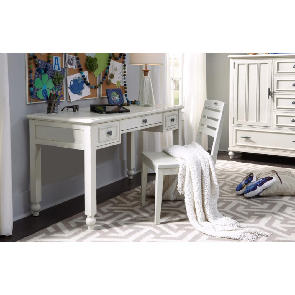 See Details - Lake House Desk