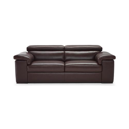 Natuzzi Editions B620 Sofa
