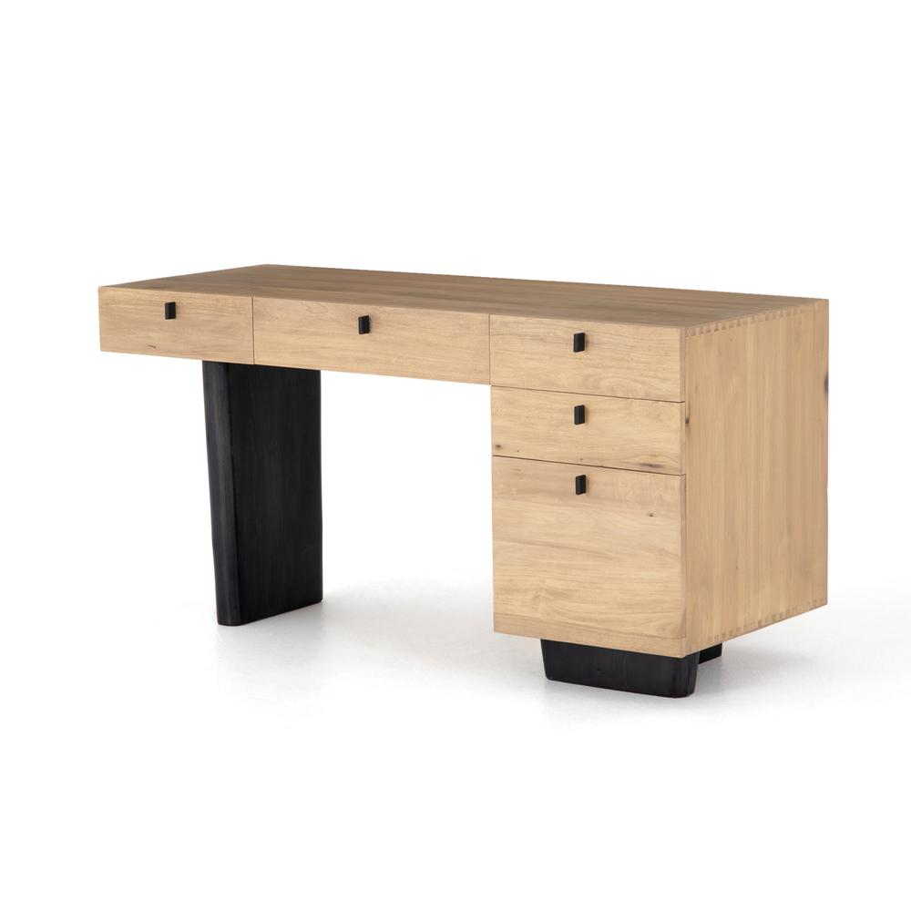 Ula Desk-dry Wash Poplar