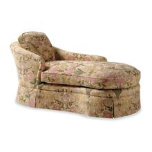 View Product - 315-RAF BREWER RIGHT ARM FACING CHAISE