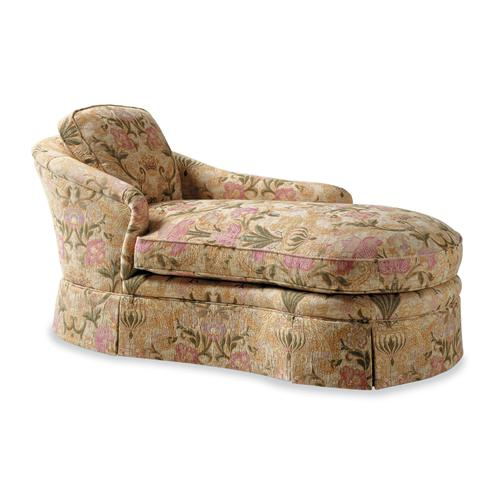 315-RAF BREWER RIGHT ARM FACING CHAISE