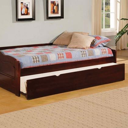 See Details - Sunset Daybed