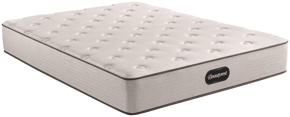 SimmonsBeautyrest - Br800 - Medium - Twin