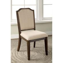 Haylee Side Chair (2/Box)