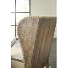 View Product - La Grange West Point Host Chair