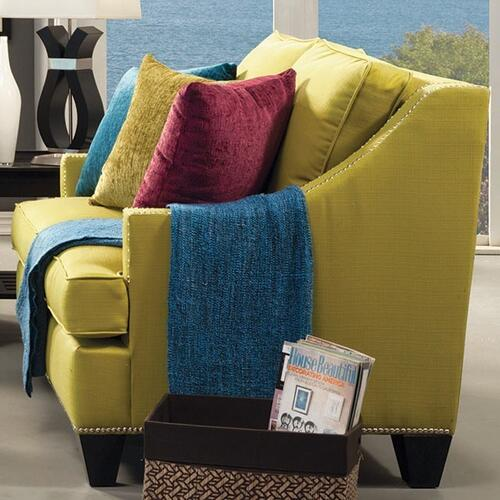 Furniture of America - Tropika Love Seat