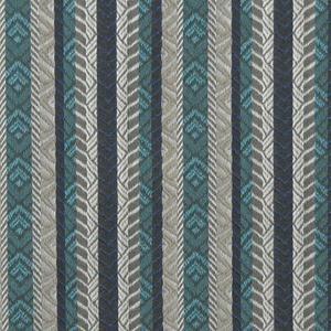 Marshfield - Kadoka Batik