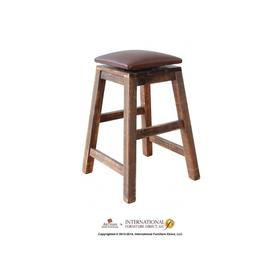 "24"" Chair/Counter Stool"