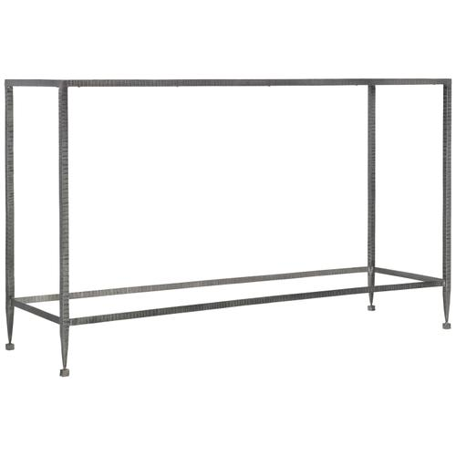 Longford Console Table