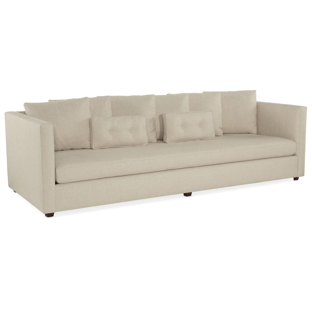 MARQ Living Room Finn 100in. Sofa