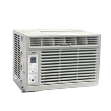 Arctic King 6,000 BTU Window Air Conditioner with Remote