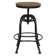 "Akron 24"" Counter Stool"
