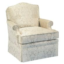 1057SR Andrea Swivel Rocker