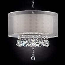 See Details - Lila Ceiling Lamp