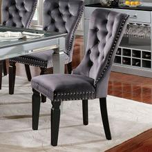 Alena Side Chair (2/CTN)