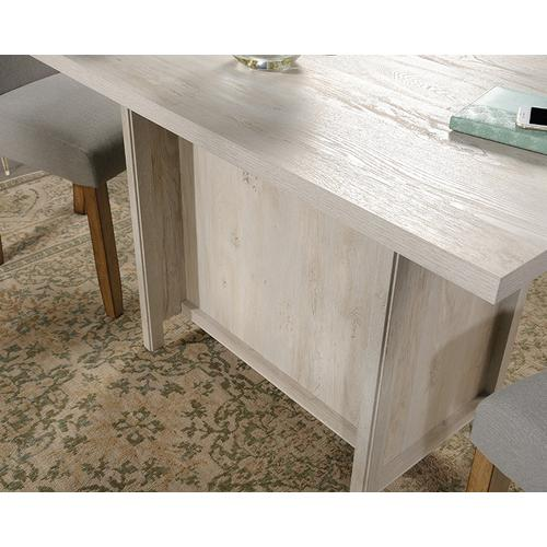 Product Image - Conference Table