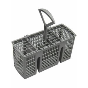BoschCutlery Basket SPZ5100 00481957