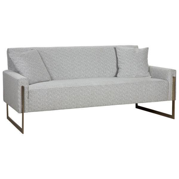 Tanner Sofa