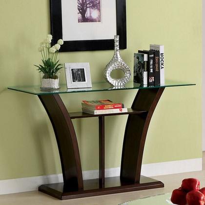 See Details - Manhattan Sofa Table