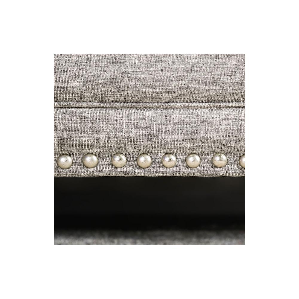 Product Image - Tallulah Sofa