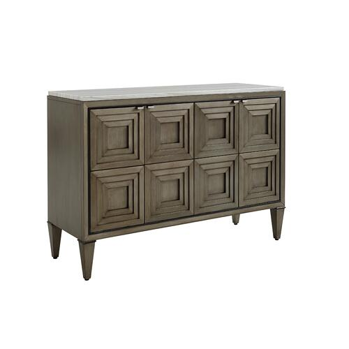 Lexington Furniture - Domaine Hall Chest