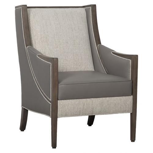 Fairfield - Richards EasyClean Occasional Chair