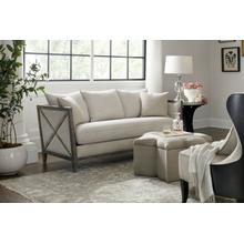 Living Room Sanctuary Proper Sofa