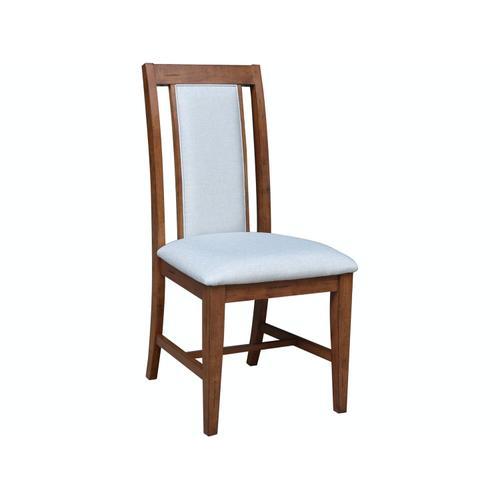 John Thomas Furniture - Prevail Chair in Bourbon