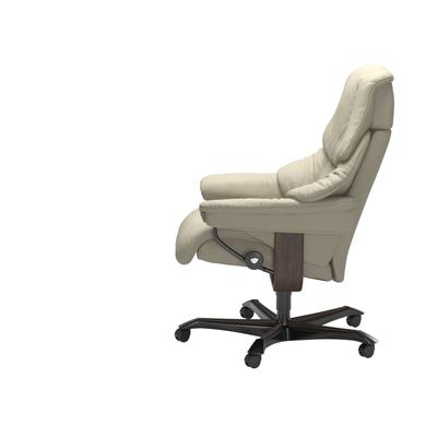 See Details - Stressless® Reno Home Office
