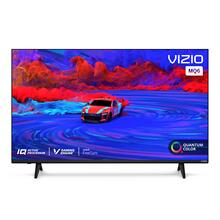 "View Product - VIZIO M-Series Quantum 43"" Class (42.5"" Diag.) 4K HDR Smart TV"