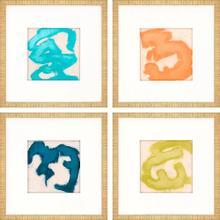 Product Image - Gestural II S/4