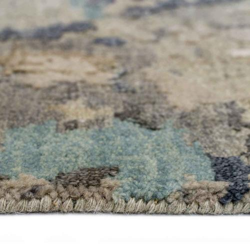Capel Rugs - Tasanee Morning Dove - Rectangle - 8' x 10'