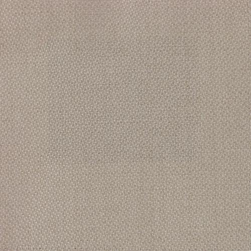 Gallery - Bergen Queen Bed - Dove Gray