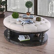 Mika Coffee Table