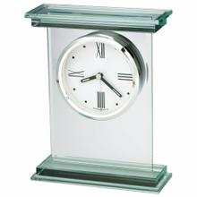 645-835 Hightower Alarm & Table Clock